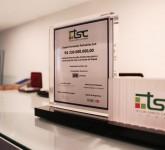 Projeto Porto de Itapoá