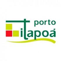 logo_porto