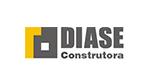 diase2
